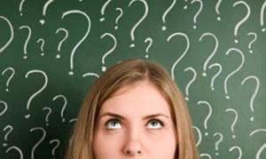 QUESTIONSweb